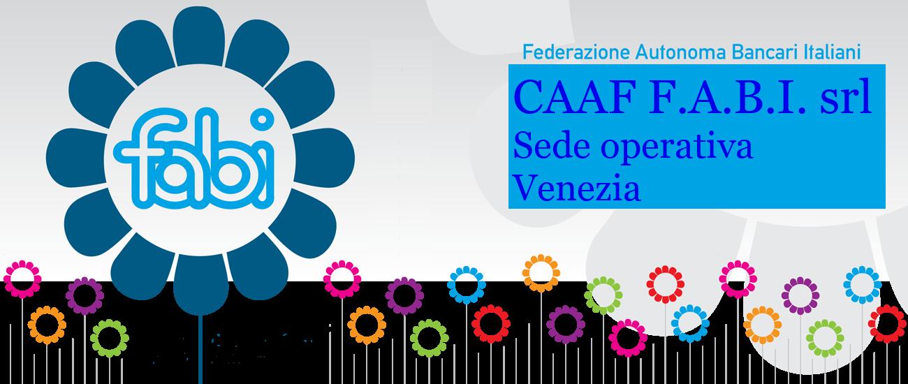 CAAF F.A.B.I. srl